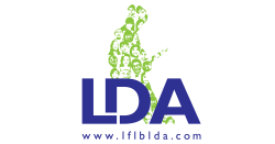 Lake Forest Learning Disability Association